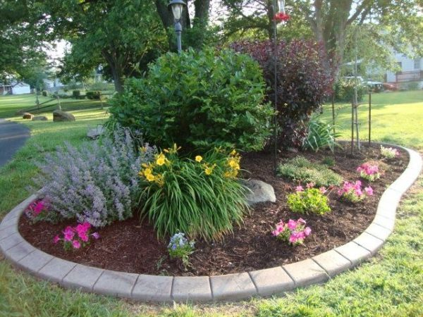We Share 43 Best Cul De Sac Landscape Designs Images On Medium