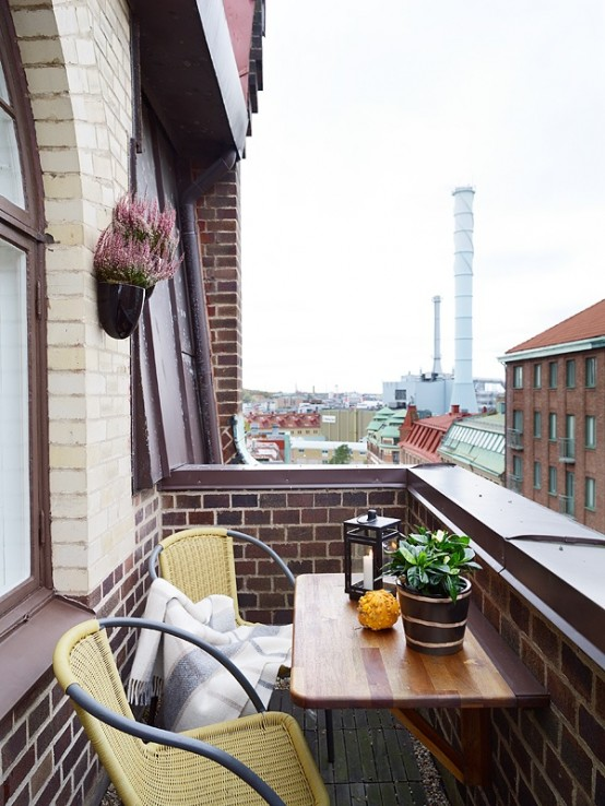 We share 67 Cool Small Balcony Design Ideas Digsdigs