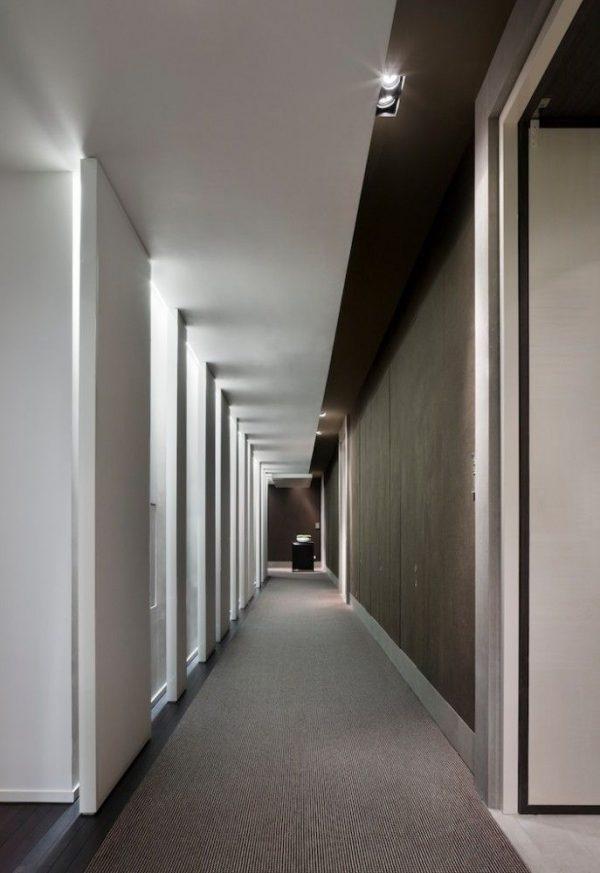 We Share Best 25  Corridor Design Ideas On Corridor Medium