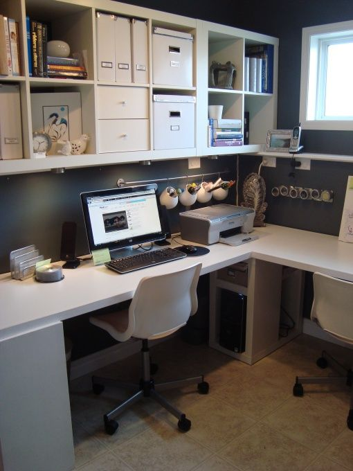 We Share Home Office Design Home Office And Office Designs On Medium