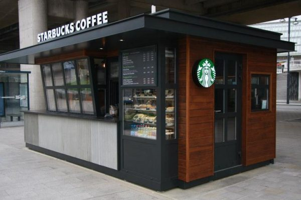 We Share Ourdoor Kiosk   Design Google Searchhomework Pp Medium