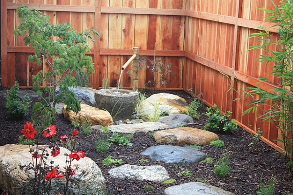 We Share Rock Garden Ideas For Japanese Designthis For All Medium