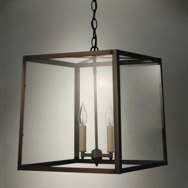We Share Square Pendant Lightinglighting Ideas Medium