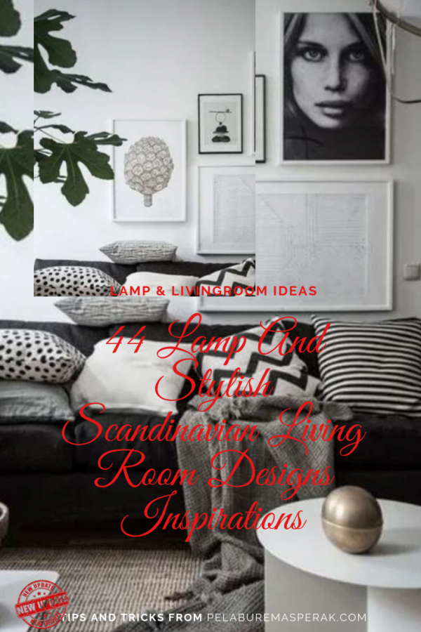 44lampandstylishscandinavianlivingroomdesignsinspirations medium