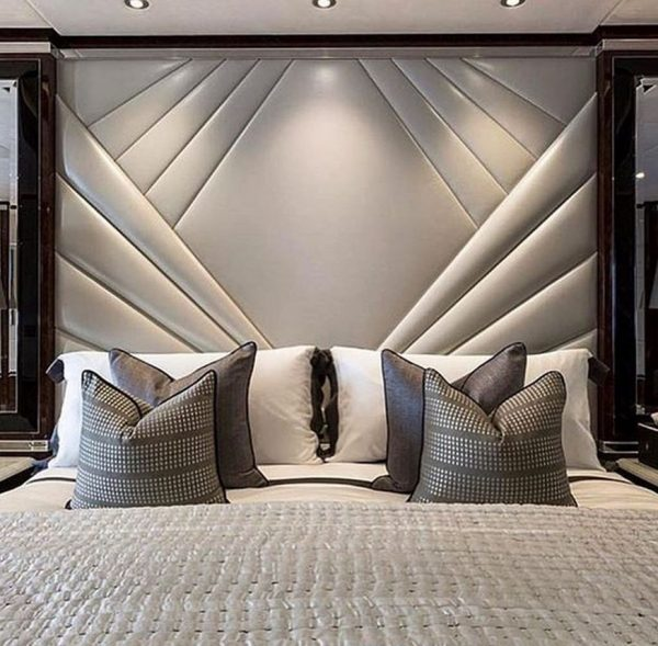 AmazingDetailBedroomDesignIdeas Bb32 Medium