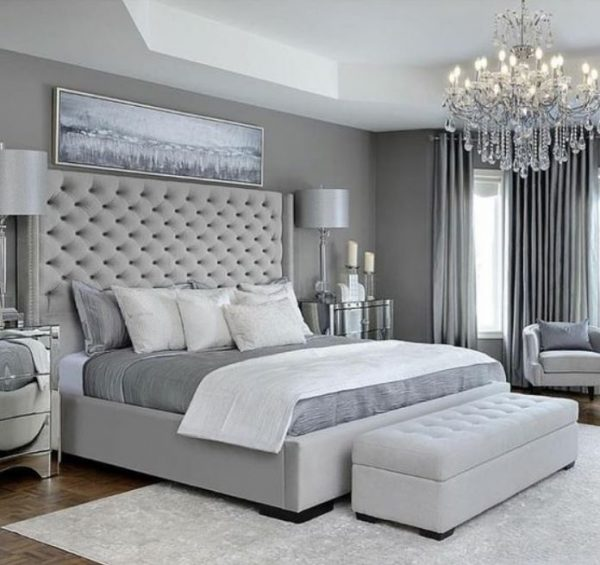 Amazing-Grey-Color-for-Bedroom-Design-de1