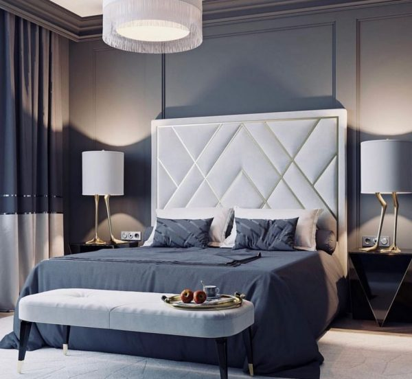 AwesomeDetailBedroomDesignIdeas Medium
