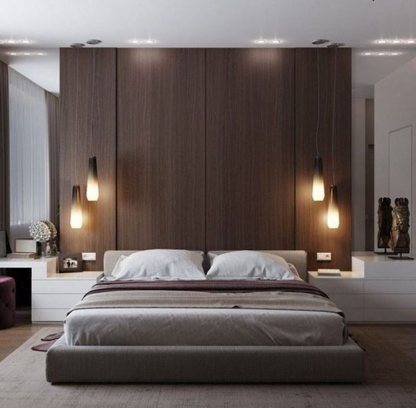 AwesomeDetailBedroomDesignIdeas Aa4 Medium