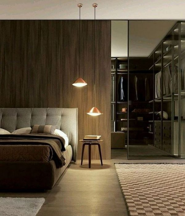 AwesomeDetailBedroomDesignIdeas Aa6 Medium