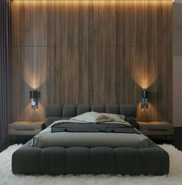 AwesomeDetailBedroomDesignIdeas Aa7 Medium
