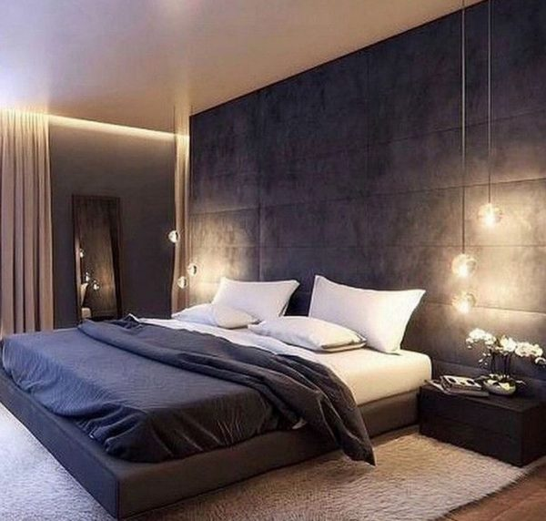 AwesomeDetailBedroomDesignIdeas Aa9 Medium