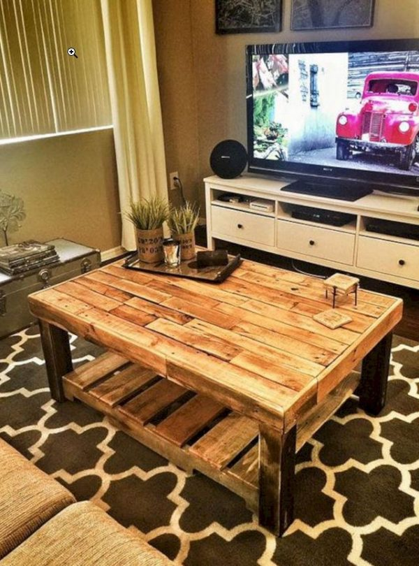 AwesomeWoodFurnitureDesignIdeas Medium