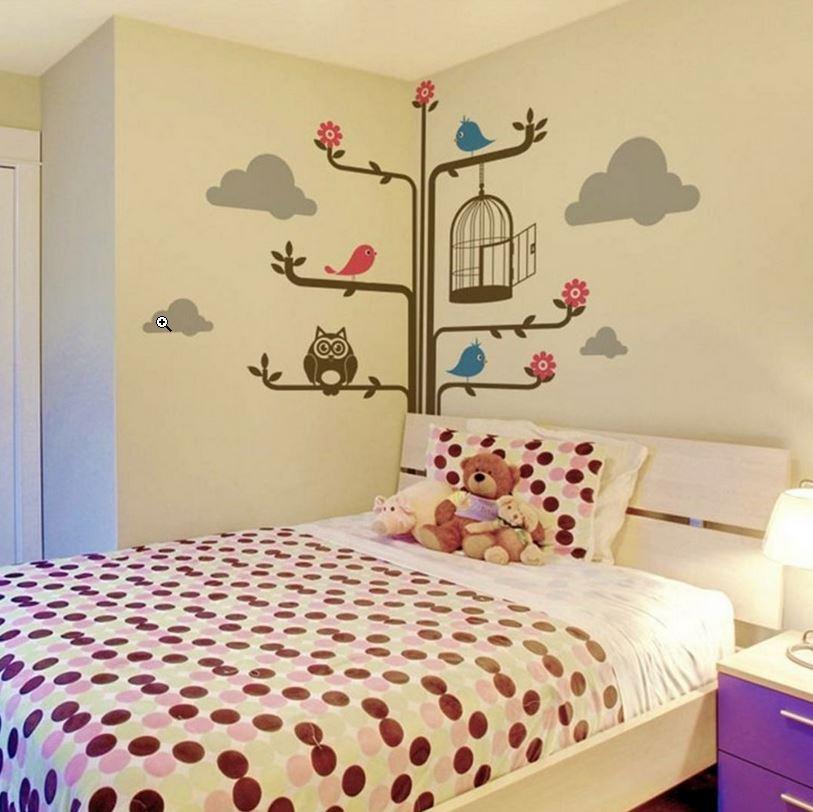 Beautiful-Bedroom-Ideas-For-Kids