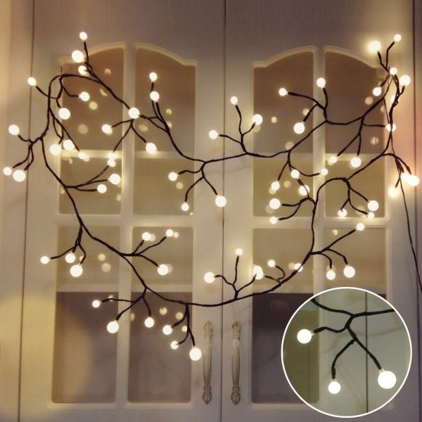 Bedroom-String-Lights-1
