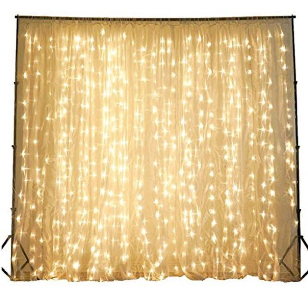 BedroomStringLights37 Medium