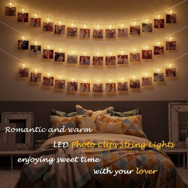 BedroomStringLights5 Medium