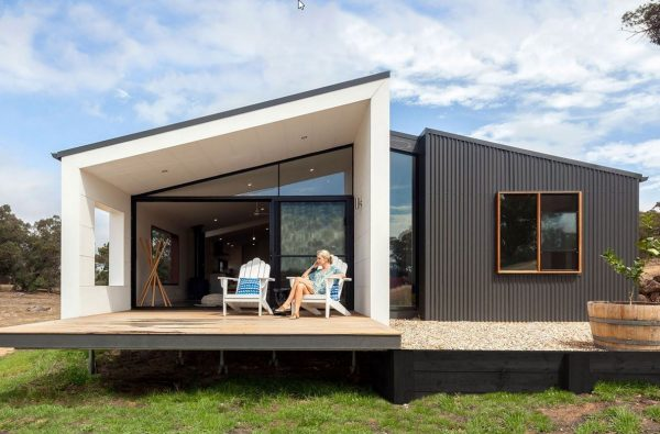 BestAustraliahouseideas Medium