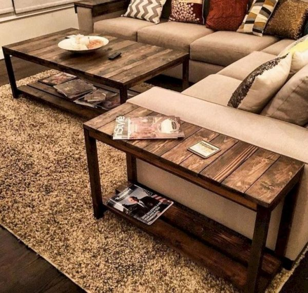 BestPalletFurnitureIdeas Medium