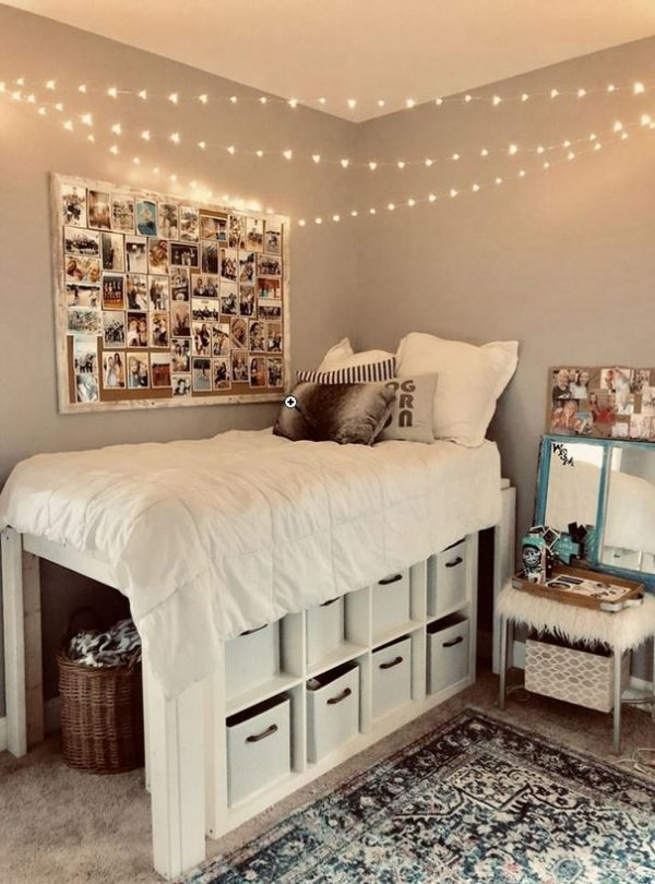 Cutedormroomideas Medium