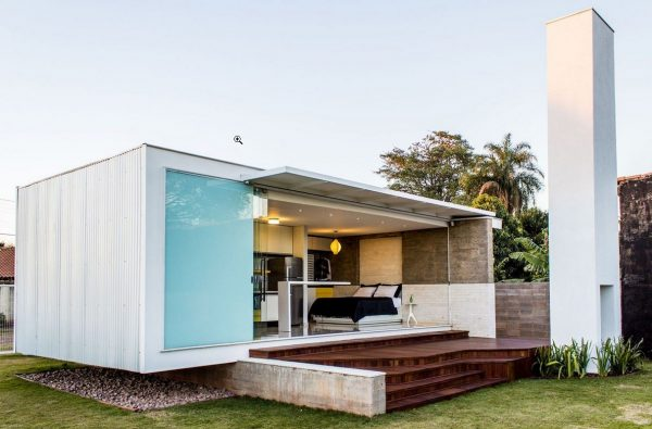 ModerntinyHouseDesign Medium