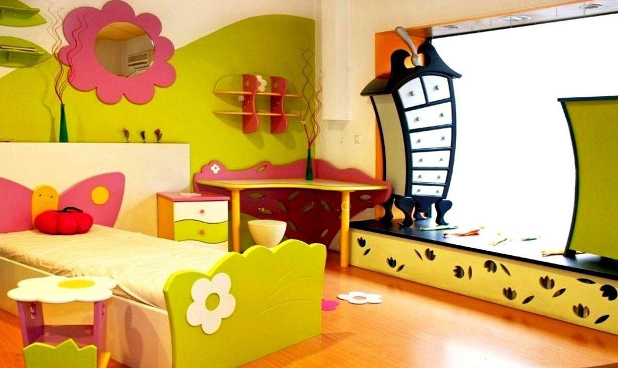 On-A-Budget-The-Kids-Room