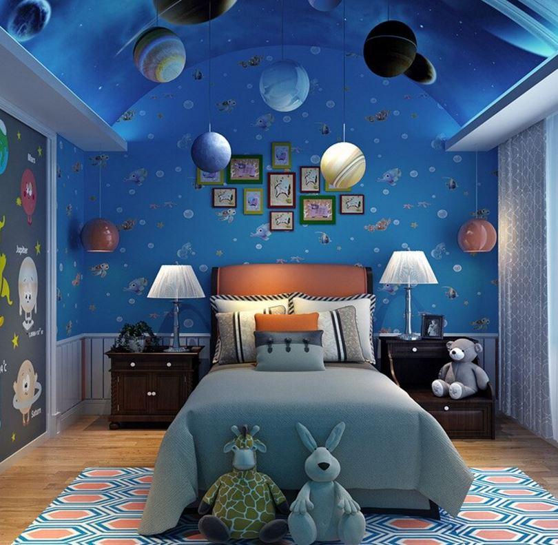 Wallpaper-Sea-World-Underwater