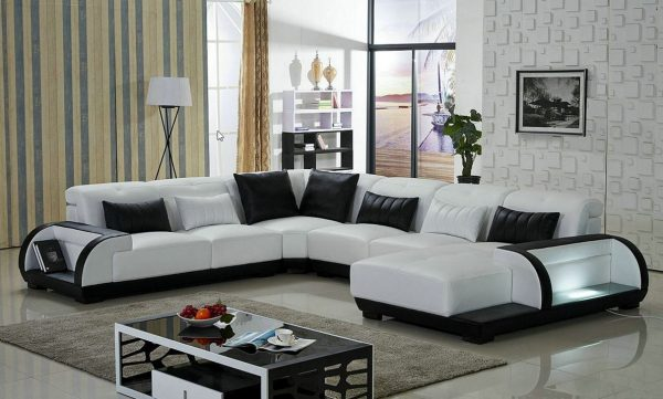 White-Sofa-Elastic-Design-Ideas