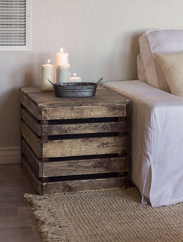 WoodenPalletFurnitureDesign Medium