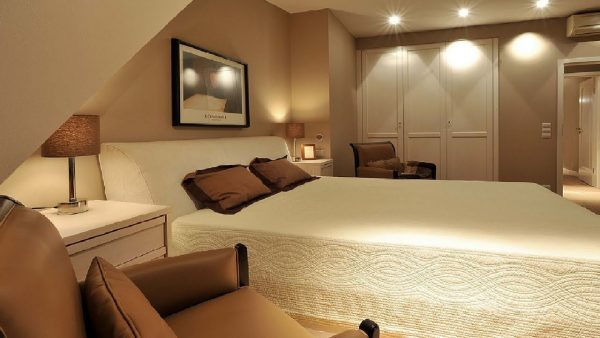 BedroomLightingIdeas11 Medium
