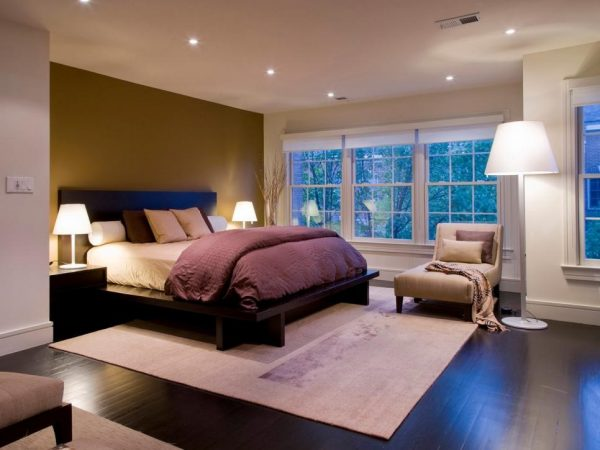 BedroomLightingIdeas15 Medium