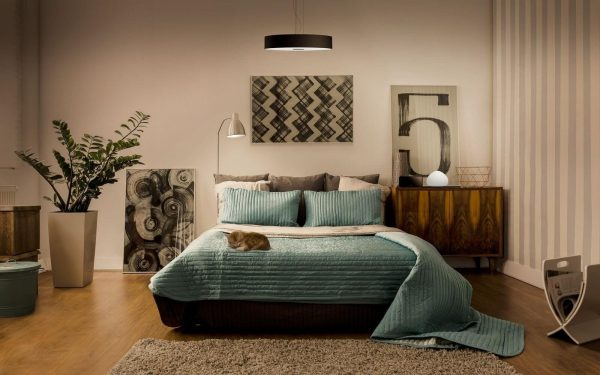 BedroomLightingIdeas2 Medium