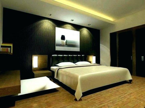 BedroomLightingIdeas22 Medium