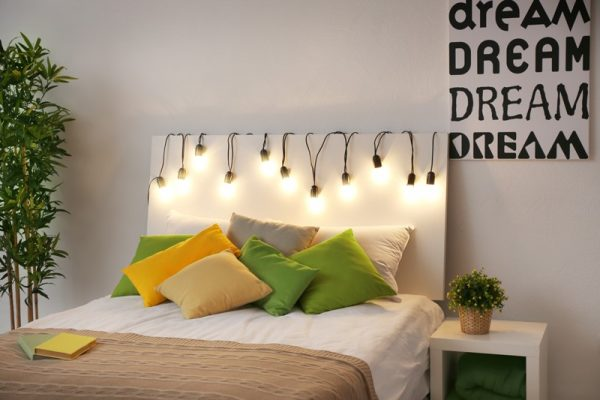 BedroomLightingIdeas24 Medium