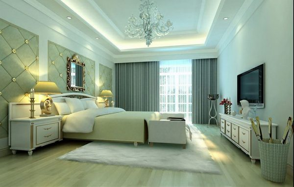 BedroomLightingIdeas39 Medium