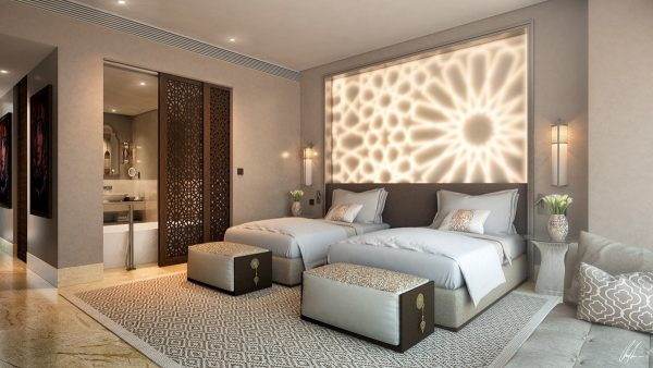 BedroomLightingIdeas4 Medium