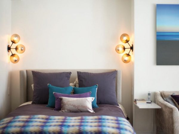BedroomLightingIdeas56 Medium