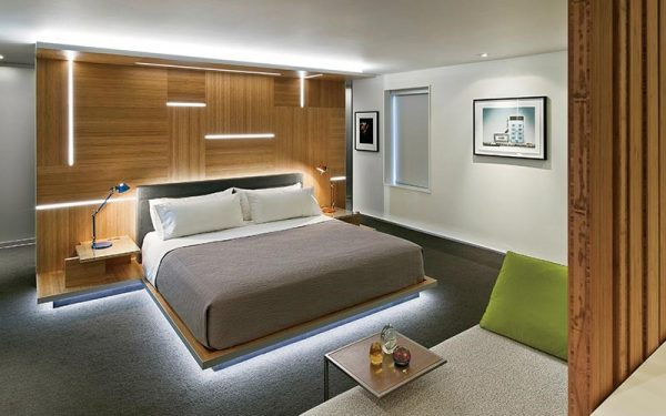 BedroomLightingIdeas8 Medium