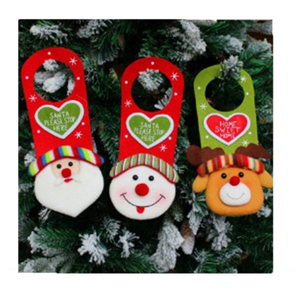 ChristmasDoorDecorations20 Medium
