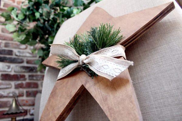 ChristmasDoorDecorations21 Medium