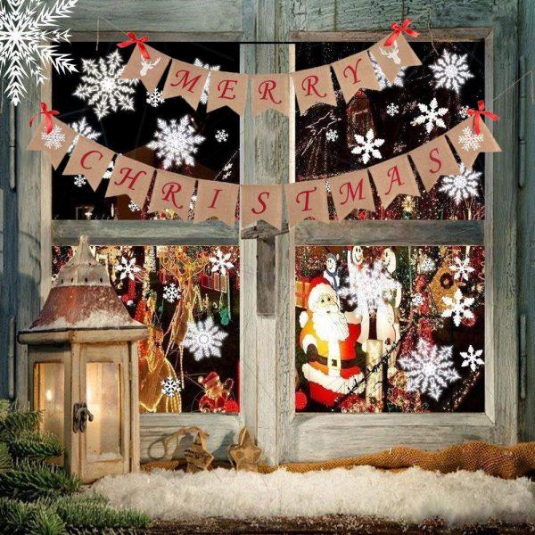 ChristmasDoorDecorations36 Medium
