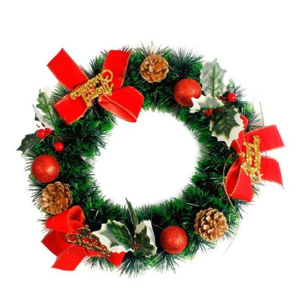 ChristmasDoorDecorations42 Medium