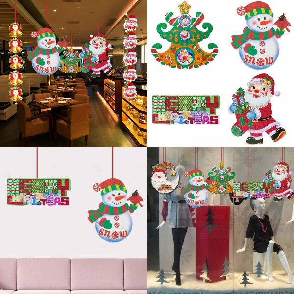 ChristmasDoorDecorations49 Medium