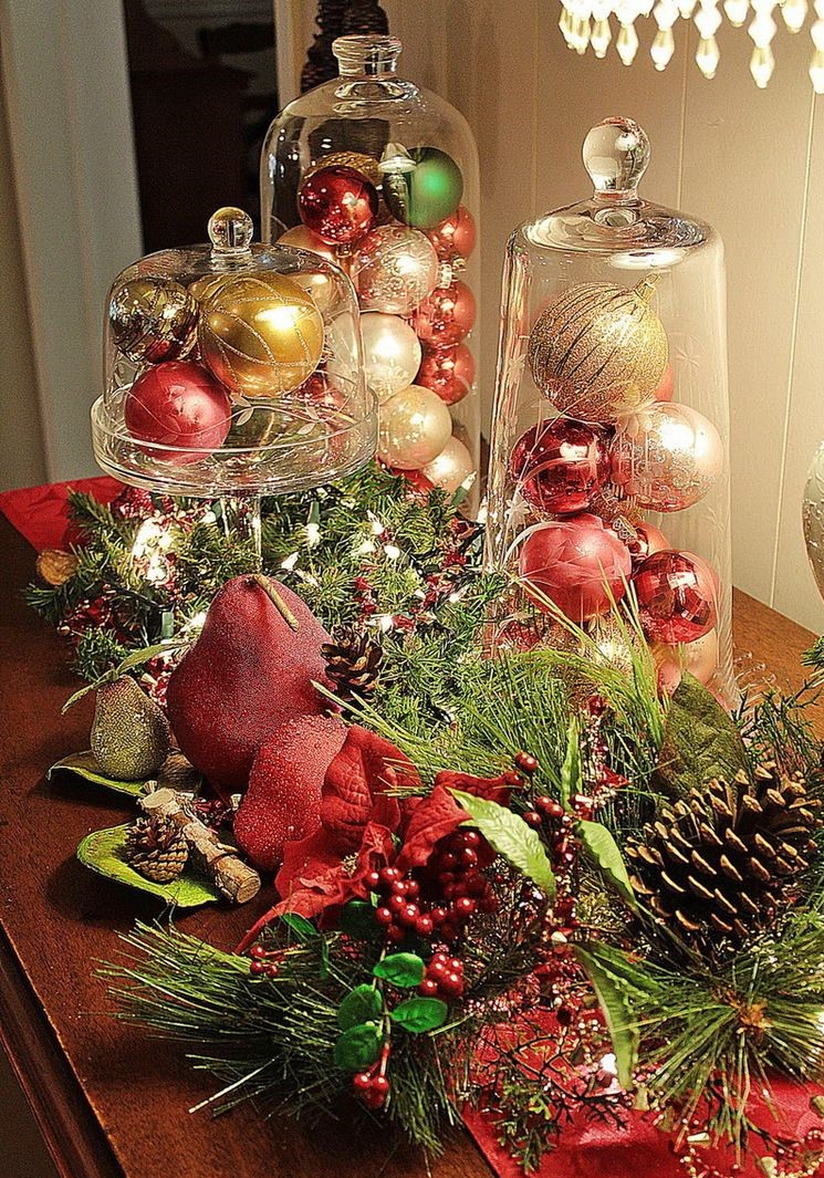 christmas table centerpieces 21 cr