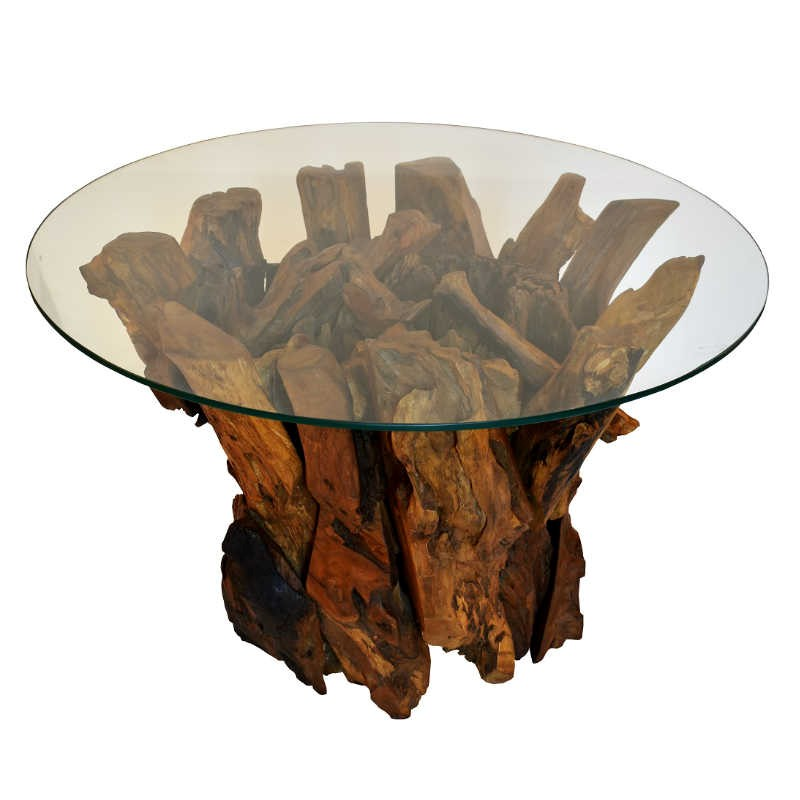 round coffee table 26