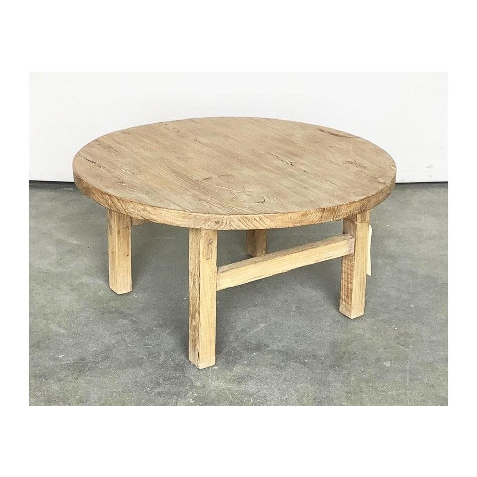 round coffee table 27