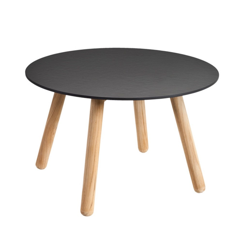 round coffee table 28