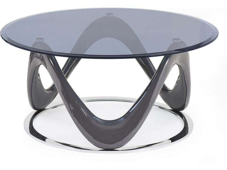 round coffee table 32