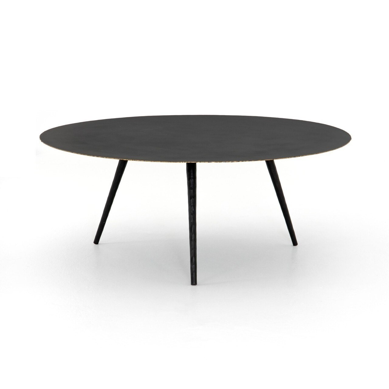 round coffee table 34