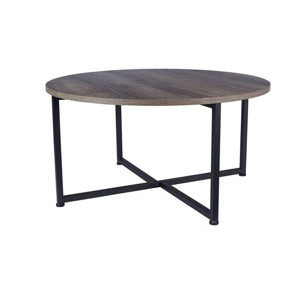 Round Coffee Table 38 Medium