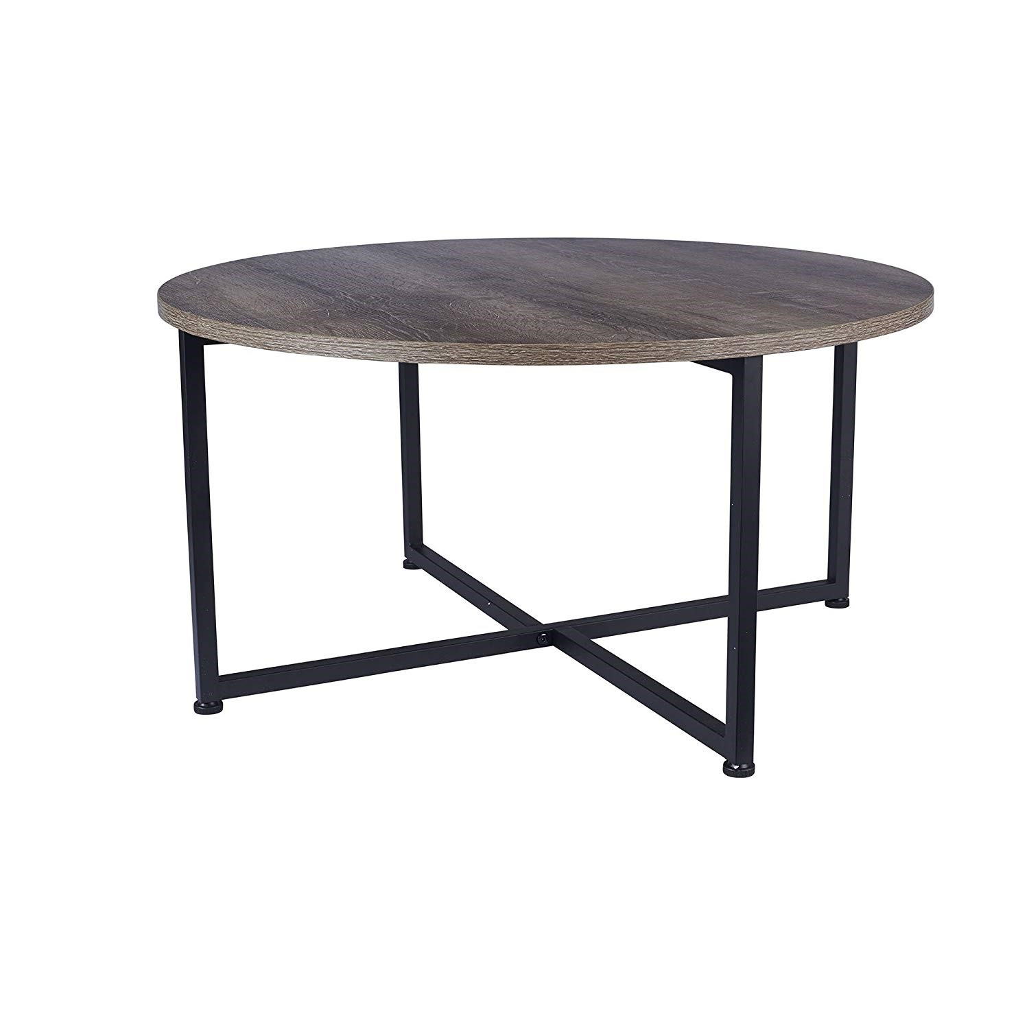 round coffee table 38